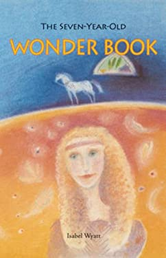 Seven-Year-Old Wonder-Book(paper) 9780863155277