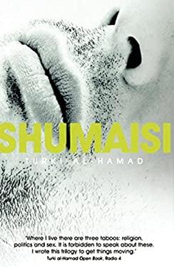 Shumaisi 9780863569111