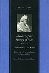 Sketches of the History of Man 3804288