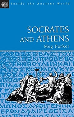 Socrates and Athens 9780862921859