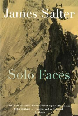 Solo Faces