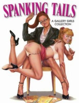 Spanking Tails