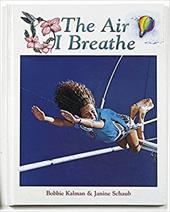 The Air I Breathe 3792596