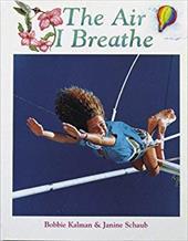 The Air I Breathe 3792612