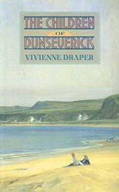 The Children of Dunseverick 9780863221958