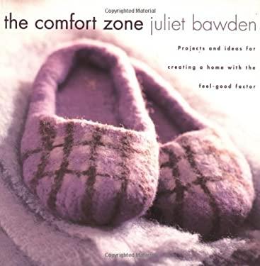 The Comfort Zone 9780865734302