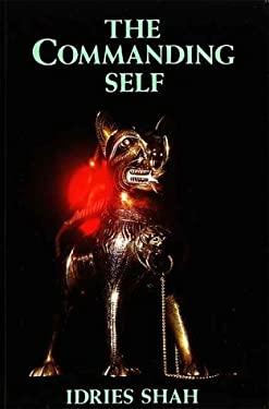 The Commanding Self 9780863040665