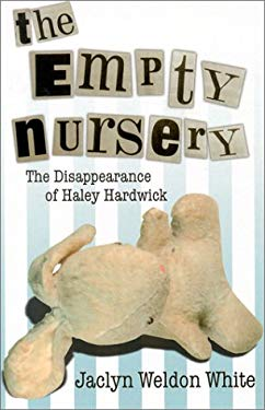 The Empty Nursery 9780865547650