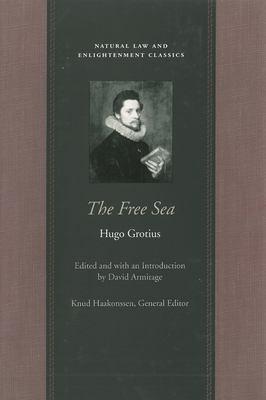 The Free Sea 9780865974319