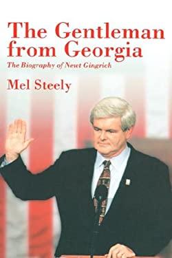The Gentleman from Georgia