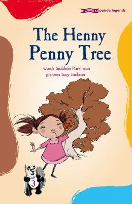 The Henny Penny Tree 9780862789664