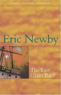 The Last Grain Race 9780864427687