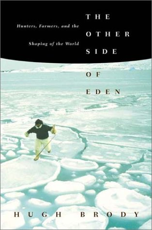 The Other Side of Eden 9780865476387