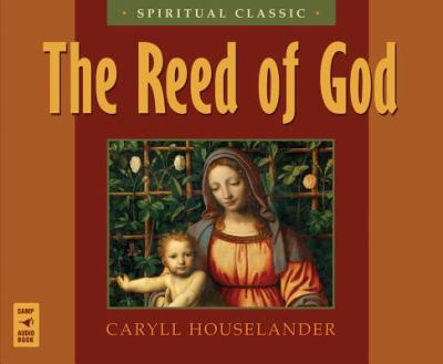 The Reed of God 9780867168709