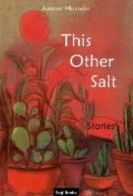 This Other Salt 9780863563799