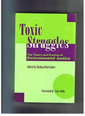 Toxic Struggles