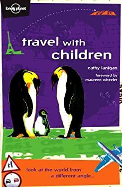 Travel with Children 9780864427298