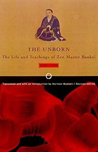 The Unborn 9780865475953