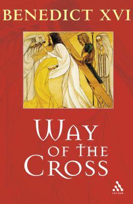 Way of the Cross 9780860124191