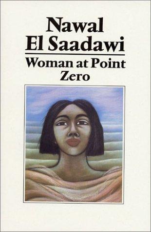 Woman at Point Zero 9780862321109