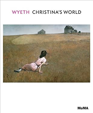 Andrew Wyeth: Christina's World 9780870708312