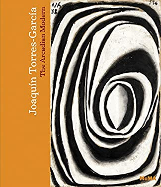 Joaqun Torres-Garca: The Arcadian Modern