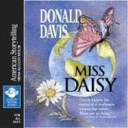Miss Daisy 9780874837179