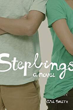 Steplings 9780875654379