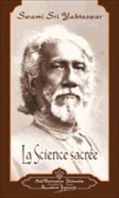 La Science Sacree