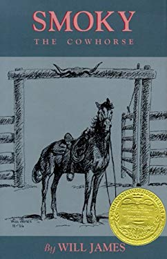 Smoky, the Cowhorse 9780878424146