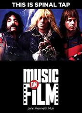 This Is Spinal Tap 3918251