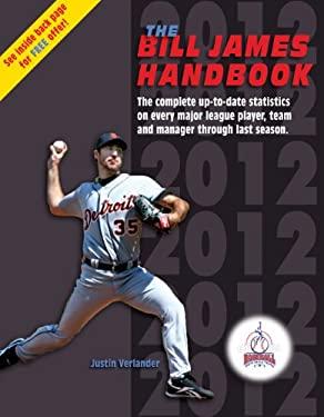 The Bill James Handbook
