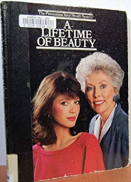 A Lifetime of Beauty