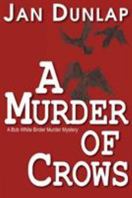 A Murder of Crows 9780878396160