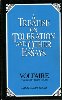 for the essays they submitted to the 5th Annual Embracing Tolerance ...