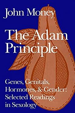 Adam Principle 9780879758042
