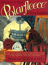Adventures with Polarfleece