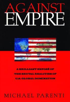 Against Empire 9780872862982