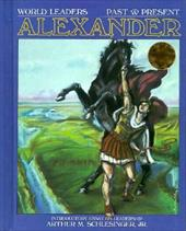 Alexander the Great 3900310