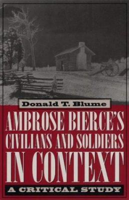 a critical analysis of soldiers home An analysis of hemingway's style in soldier's home essay by rtbrummond , university, bachelor's , a+ , november 2002 download word file , 5 pages download word file , 5 pages 50 6 votes.