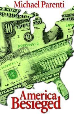 America Besieged 9780872863385