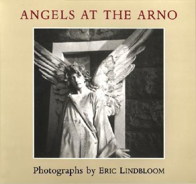 Angels at the Arno 9780879239947