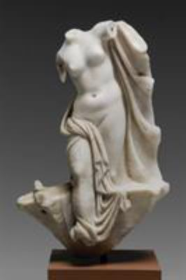 Aphrodite and the Gods of Love 9780878467563