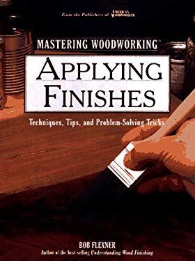 Applying Finishes 9780875967479