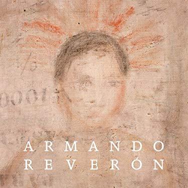 Armando Reveron 9780870707117