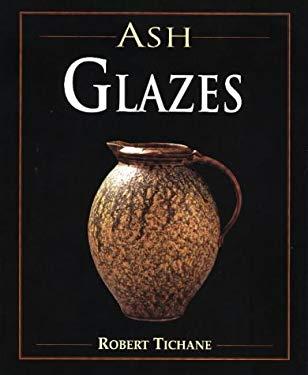 Ash Glazes 9780873416603