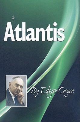 Atlantis 9780876045886