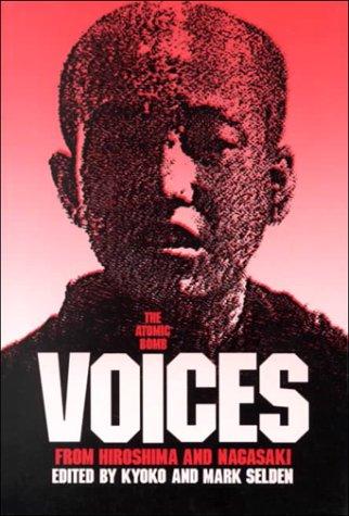 Atomic Bomb 9780873327732