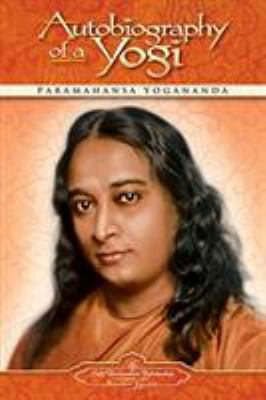 Autobiography of a Yogi 9780876120828