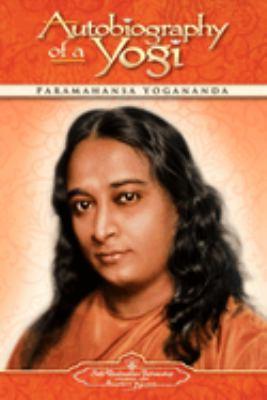 Autobiography of a Yogi 9780876120835